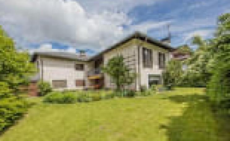 Immobilien in Kitzbühel Suche Miete Kaufen Aurach